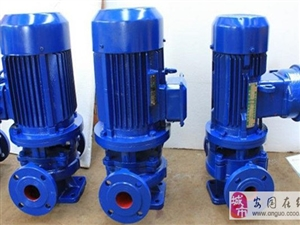 打水用管道泵@�L沙打水用管道批�l@打水用管道泵使用
