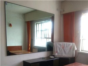 同乐小区1室1厅1卫750元出租