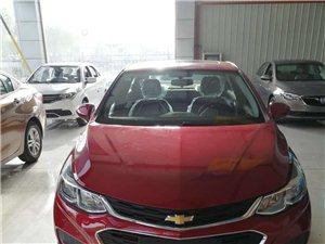 新车,二手车厂家直供,多种车型在售中
