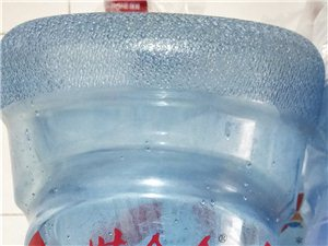 东西湖东顺擎天桶装水配送服务
