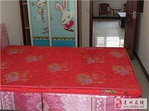 山工苑3室2厅1卫1000元/月