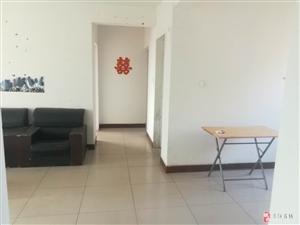 出租御景城小区3室2厅1卫