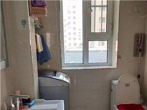 城上城2室1厅1卫45万元