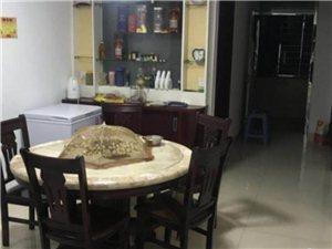 三远江滨花园3室2厅2卫120万元