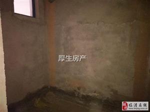 锦绣青城7室4厅3卫 首付:18万