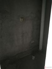 悦城2室1厅1卫34万元朝西80平
