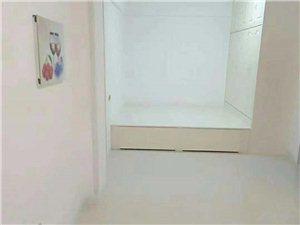 盤龍福邑1室1廳1衛19萬元