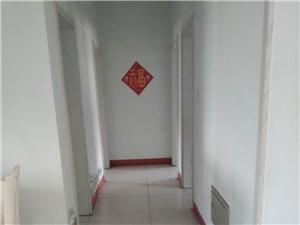 1362#东河东花园3室2厅1卫700元/月