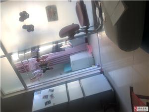 1366#天元上东城2室1厅1卫1100元/月