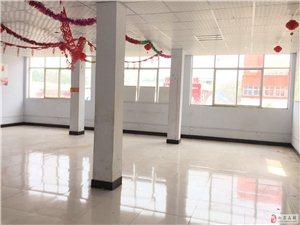 辅导班. 舞蹈教室 理疗室 健身室 .的最好地方。
