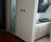 双安里2室0厅1卫1000元/月精装修