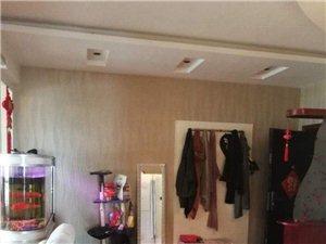 中华西路、偏转新区2室2厅精装钻石好房