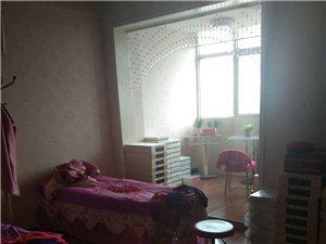 粤海国际2室1厅1卫面仪