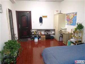 金领豪庭【精装公寓】1000元/月
