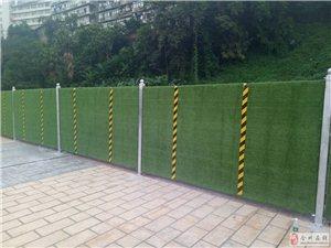 威尼斯人网站市政围挡,威尼斯人网站PVC护栏、威尼斯人网站锌钢护栏