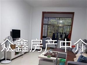 紫兴新城附近,自建房5楼,面积138平精装修,3室2厅2卫