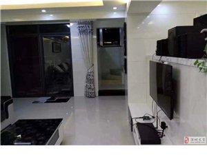 丹桂山水2室2厅2卫816元/月
