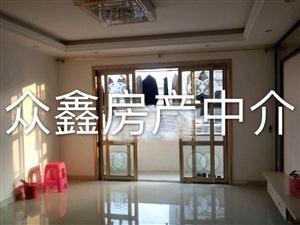 塘址头新村,自建房5楼,面积128平,3房2厅2卫