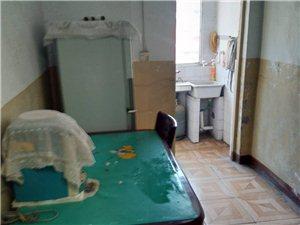 郑州工业技师学院家属院整套出租2室1厅1卫800元/月