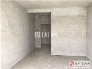 君馨苑3房2厅2卫,仅售52万【送26平米地下车库】