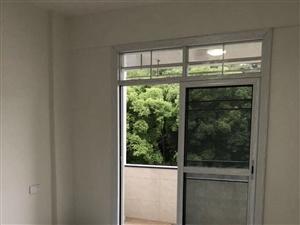 房屋出租,位于紫兴新城附近3室2厅2卫