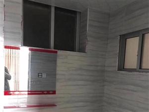 房屋出租,永辉附近,2楼1室0厅1卫
