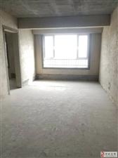 邹城碧桂园2室2厅1卫56万元