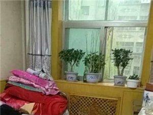 紫轩二期1楼精装修3室2厅1卫2300元/月