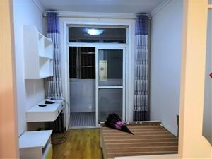 秀水苑3室2厅2卫115�O,三开间朝南71万元