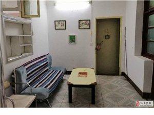 农具厂3室2厅1卫800元/月有单独停车位