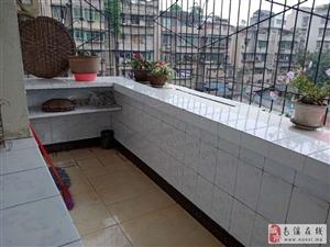 买一层送一层还带楼顶小花园租金当月供低楼层