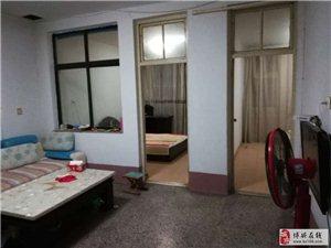 县政府宿舍区3室1厅1卫1000元/月