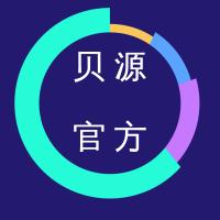 2019年最新藍海項目