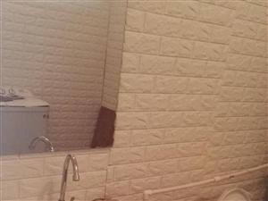 阳光金水湾2室2厅1卫2800元/月