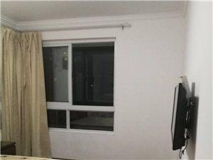 盛世华城二室2500和2000一室12000/月W