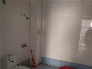万和花园2室2厅1卫可配空调热水器洗衣机