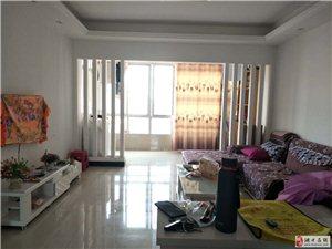 黄新华安置区精装2室2厅1卫850元/月
