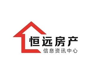 上海路附近3室2厅2卫1500元/月
