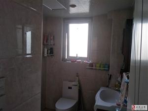 巴登巴急售独家房源品质小区中间楼层看房有钥匙没税