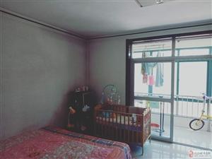 碧海家园小区精装修两室70平52万可改名