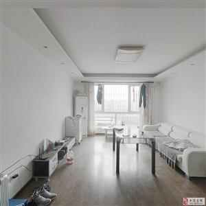 福苑里三室跨厅126平仅售103万实验