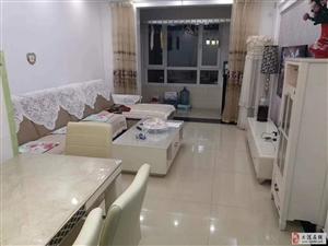 出售海邻园两室通厅精装拎包入住93平120万
