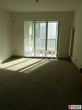 大港海通园5楼112.56平120万品质小区环境好位置好。
