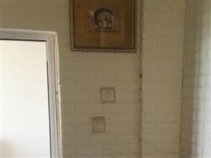 阳光金水湾2室2厅1卫出租