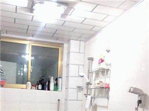 紫轩二期3室2厅1卫2300元/月