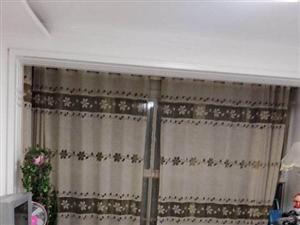 紫轩二期3室2厅1卫出租