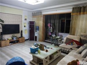 指南小区安置房中装诚意出售3室2厅1卫45万元