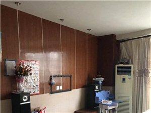 丝绸大厦(骉骉火锅楼上)3室2厅2卫电梯房45万元