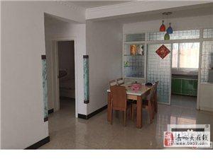 广汇小区3室2厅1卫1800元/月