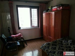 创业家园D区108平米精装两室可贷款